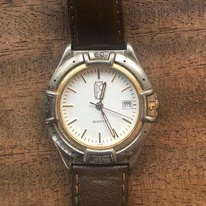 Vintage Watch ☁️